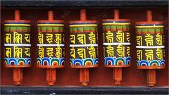 sikkim-impression 10