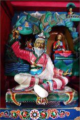 sikkim-impression 12
