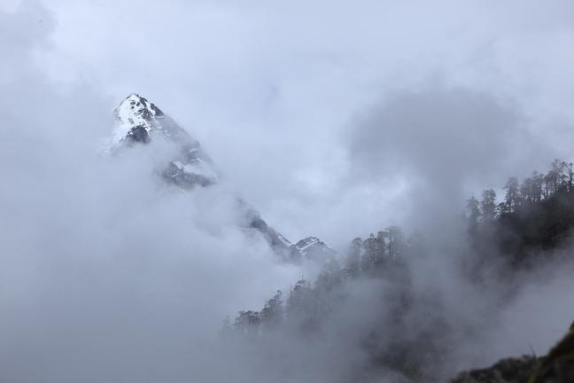 Sikkim state