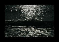 -- SILENCE [2] --