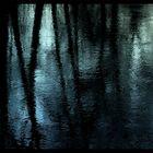 ...silence...