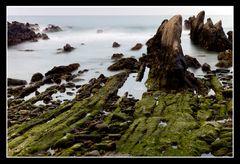 Silence Beach-2