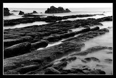 Silence Beach-3
