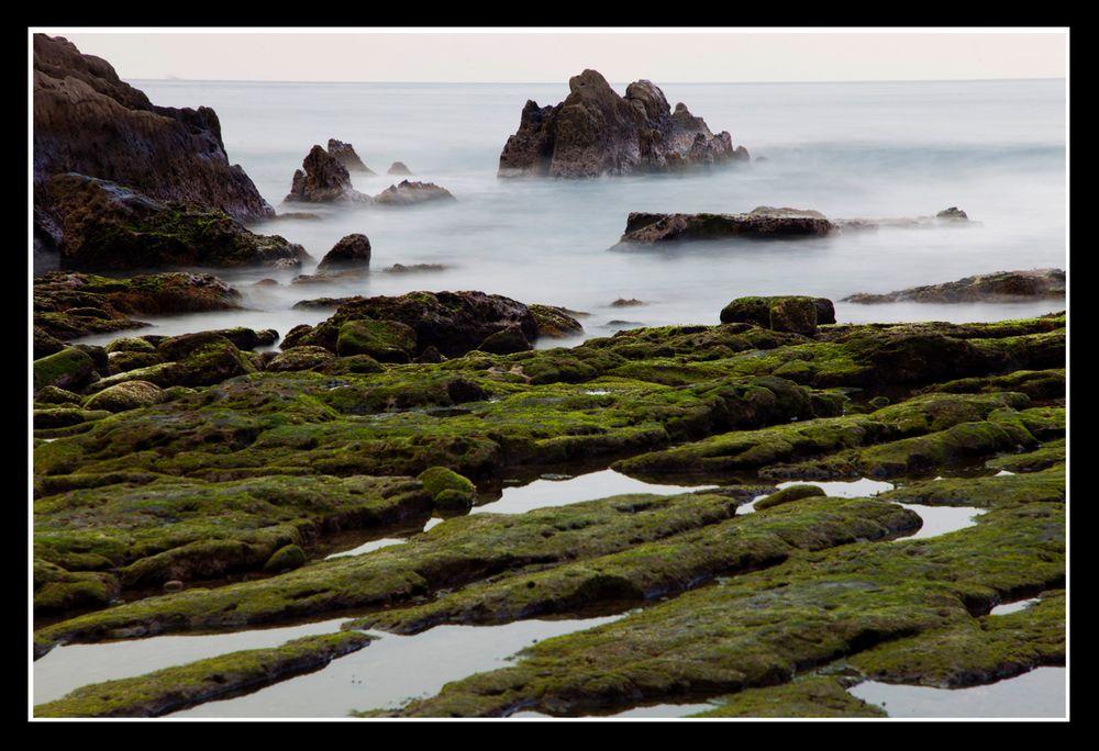 Silence Beach-4