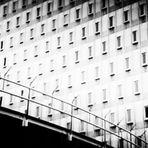 Silence city (3)