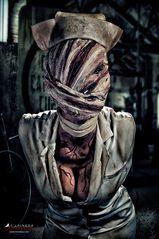 Silent Hill VII