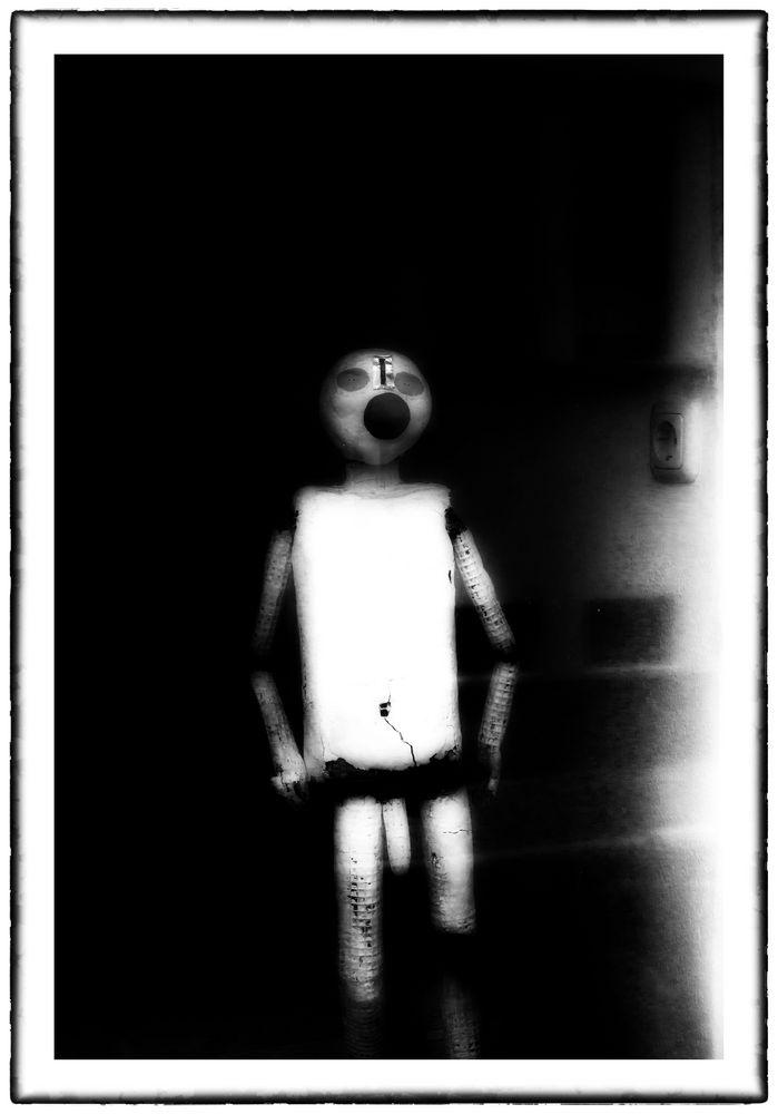 Silent Watcher 2 .........