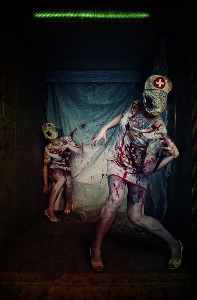 ...Silent_Hill...