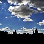 SILHOUETTE FLORENCE