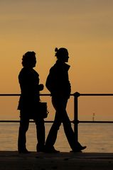 Silhouettes_9