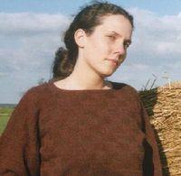 Silke Bodechtel