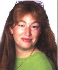 Silke Herzberger