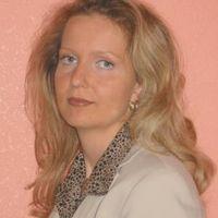 Silke Weiss
