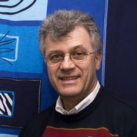 Silvano Caliaro