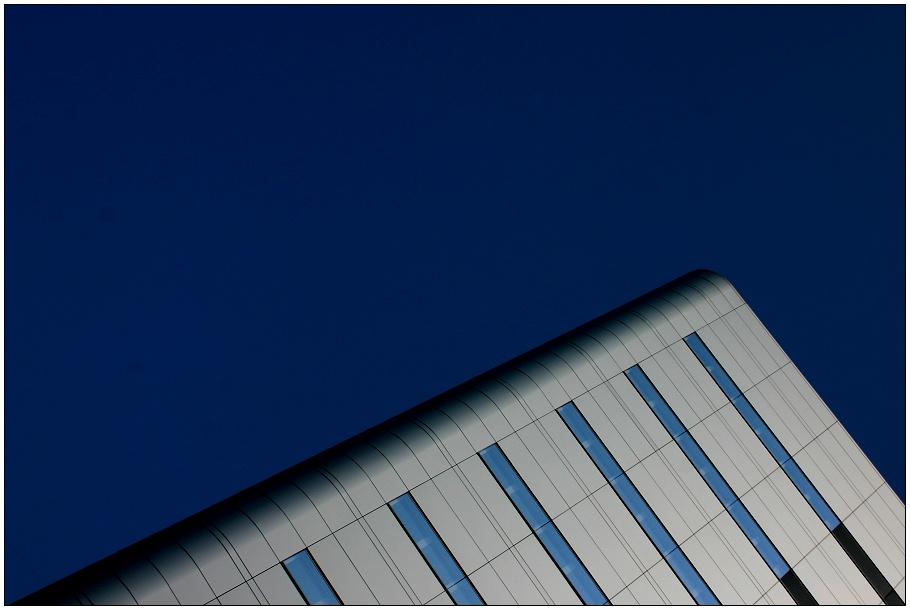 [ Silver + Blue (Part.2) ]