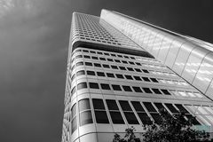 Silver Tower_SW