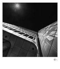 SilverTower Frankfurt