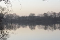 Silvester am See 2015