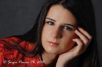 Silvia Angelica