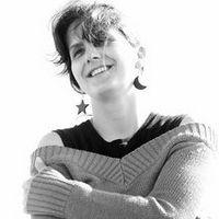 Silvia Antunes
