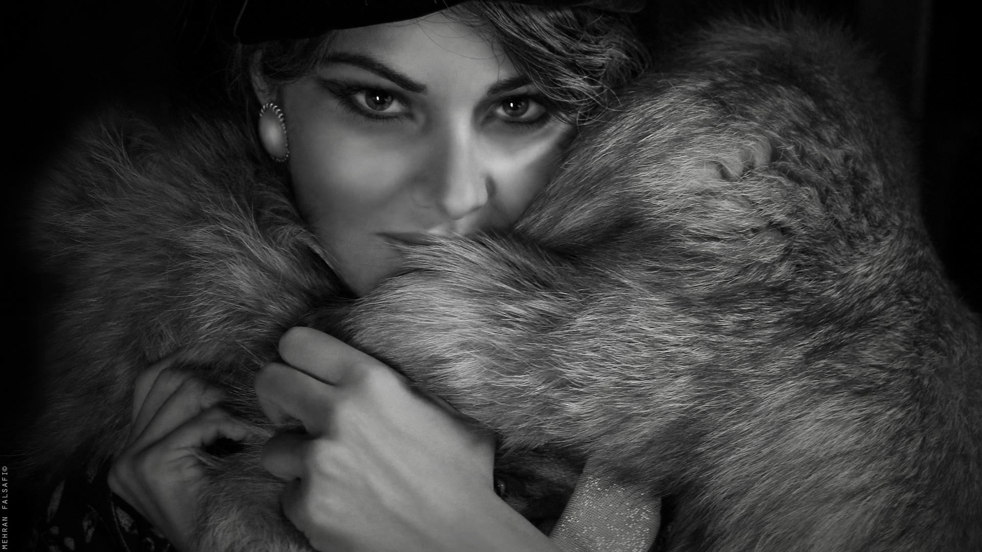 Silvia Ciucchi - IV