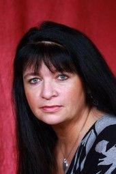 Silvia Grein