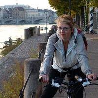 Silvia Günter