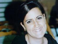 Silvia Salvador