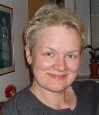 Silvia Thiel