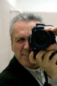 Silvio Photo