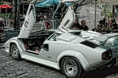 Silvretta Classic 4