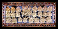 Simbolo del Buddismo