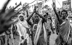 Simhasth aka Maha Kumbh Mela 2016 ~ 114
