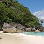 Similan Island No. 4 / 2