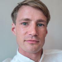 Simon Fritz Fotografie