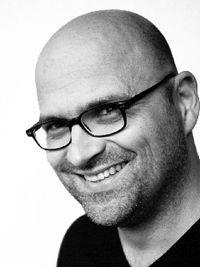 Simon Huhn I FotoGrafik