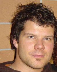 Simon Kaspar Akermann