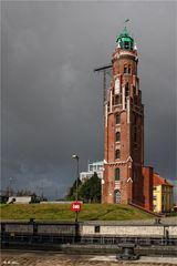 Simon Loschen-Leuchtturm