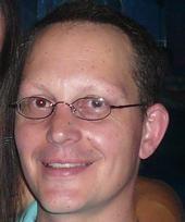 Simon Vetterli