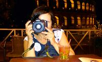 Simona Fotografa