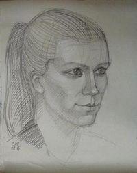 Simona Mikalauskaite