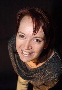Simona Westermann
