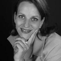 Simone Barton