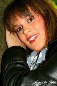 Simone Beierle