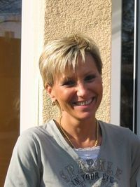 Simone Czok