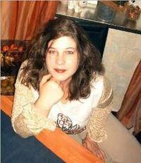 Simone Grumann