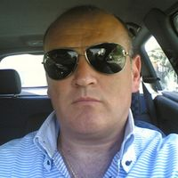 Simone Marchegiani