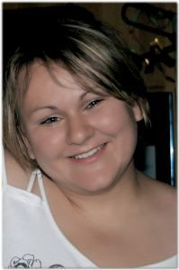 Simone Plenter