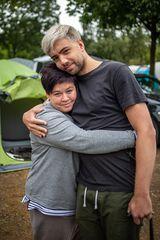 Simone & Raffi
