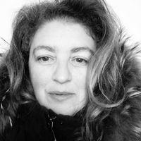 Simonetta Cattaneo 2